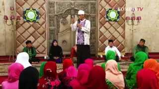Video Ceramah Ust  Tile - Bahaya Maksiat (El Muhajirin Ent.) download MP3, 3GP, MP4, WEBM, AVI, FLV Oktober 2018
