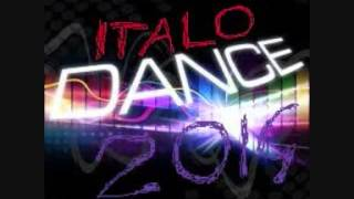 MegaMix ItaloDance 2014 (Inverno) Vol. 2 Mixed by Follettino DJ (Sample)