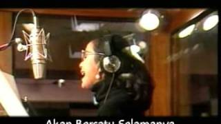 Selamat Jalan Kekasih - Teresa Teng MP3