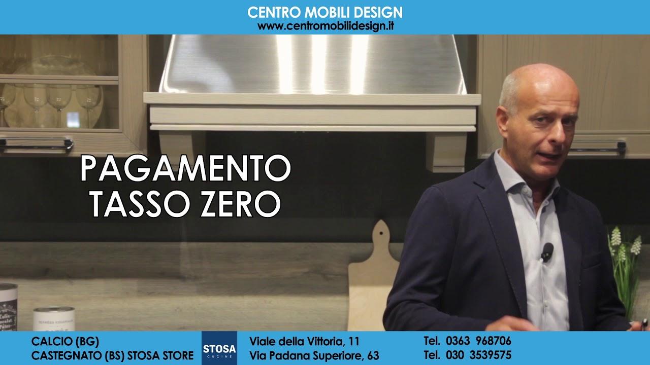 Centro Mobili Design Caravaggio.Stosa Store Brescia Centro Mobili Design Brescia Bergamo Cucine