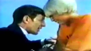 Leonard Nimoy : The Ballad of Bilbo Baggins(Music Video)(1968)