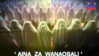 Download Video mawaidha ya Sh Rashid MP3 3GP MP4