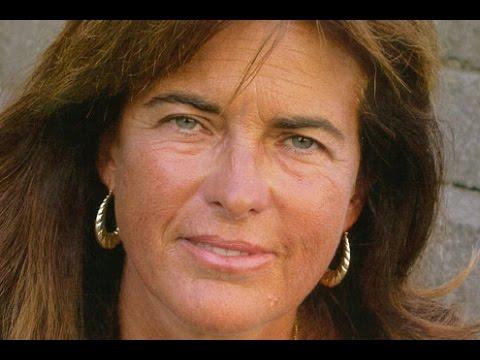 Francesca Matteucci - Knowledge of the Universe: past, present and future