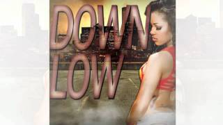 Down Low- Vkings ft. Orphee the myth