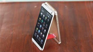 6 Tips bodoh dengan ponsel pintar Anda
