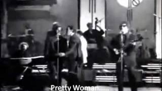 Pretty woman - Roy Orbison (subtitulada)