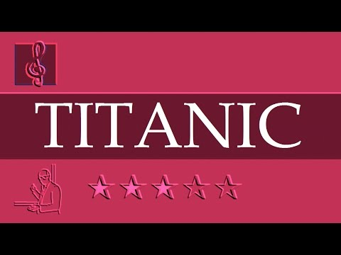 Harmonica harmonica tabs my heart will go on : Free mp3 Titanic My Heart Will Go On Harmonica Cover From Youtube ...