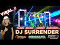 Dj Surrender Slow Bass Gembaya Comunity Yang Dipakai Giant Di Chek Sound Kemiri  Mp3 - Mp4 Download