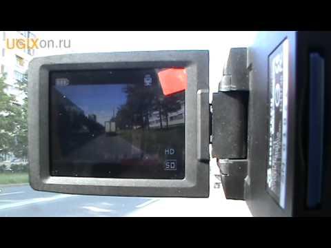 видеорегистратор dod tech s1