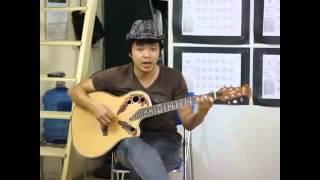 Nhạc chế 9 Nhớ Mùa Thu Hà Nội phiên bản tiếng Lào ,Nhạc chế 8 Dòng thời gian Chế st Trịnh Hải Phong