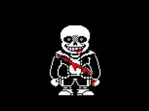 Last Breath Sans Phase 3 Roblox Sans Last Breath Phase 2 The Slaughter Continues Youtube