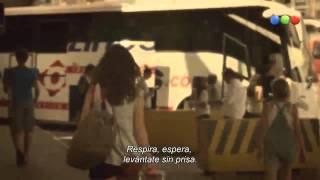 Pulseras Rojas - Andreu Rifé - Fil de llum Subtitulado