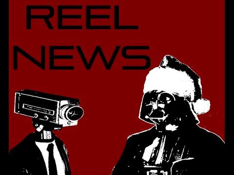 ReelFix: December 2014 Update!