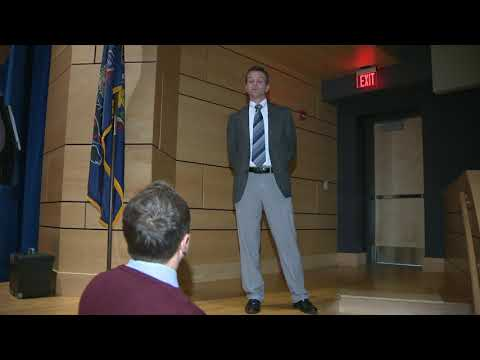 WTAE asks Connellsville superintendent about sending armed officers to Penn Hills