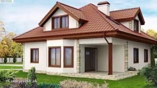 Проекты домов с гаражом(, 2016-06-03T07:56:24.000Z)
