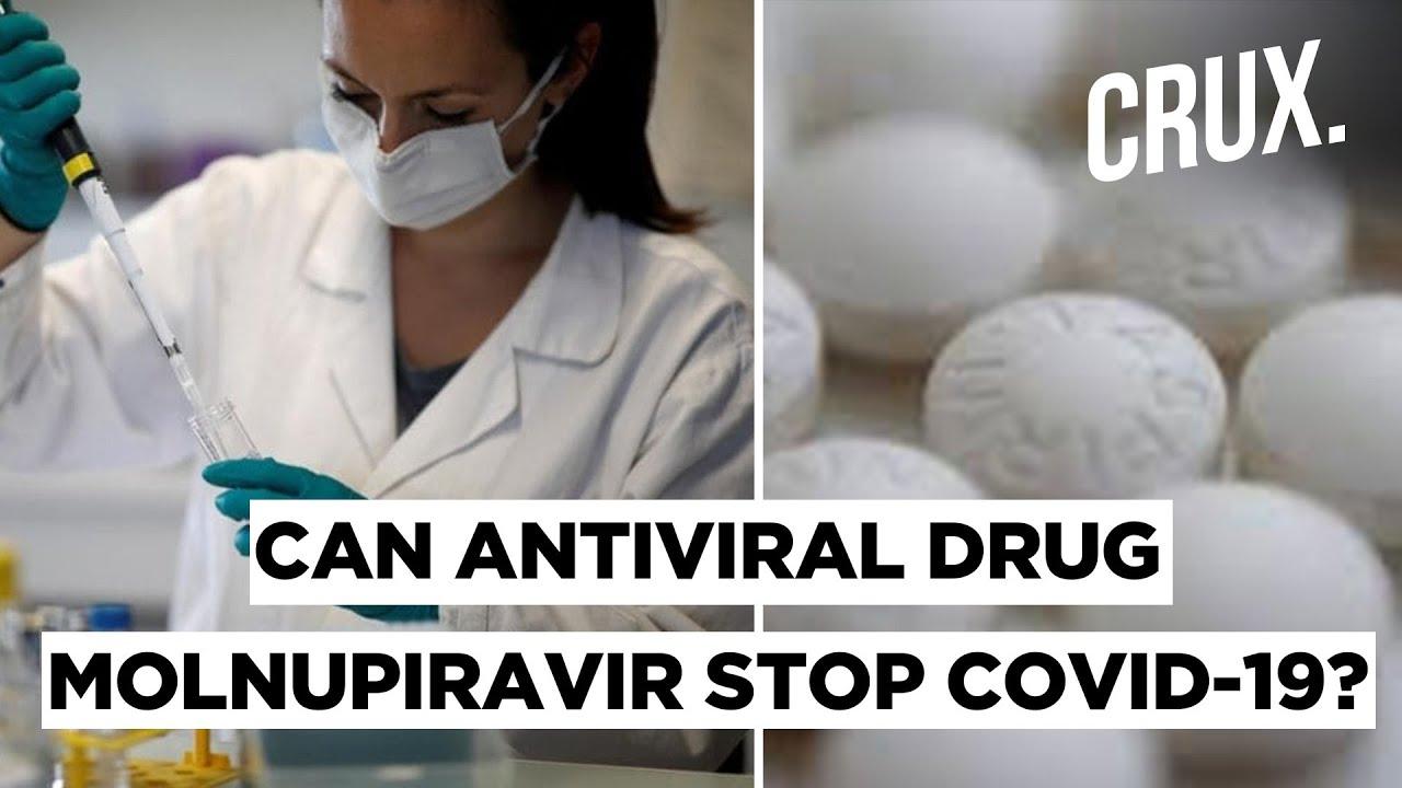 FDA: Six people die during Pfizer/BioNTech's coronavirus vaccine trials