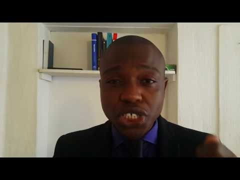 Social Media Marketing, Munya Duvera , Johannesburg South Africa