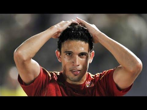 عمر لاعب كرة القدم