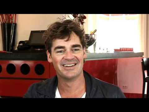Jeroen van der Boom interview (deel 6)