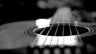ya Lmima nwasik wsaya (Instrumental) Acoustic Guitare