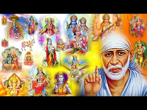 All god photos hd wallpapers images full