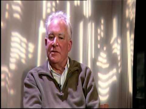 Jack McLean - 02-17-11 Original air date