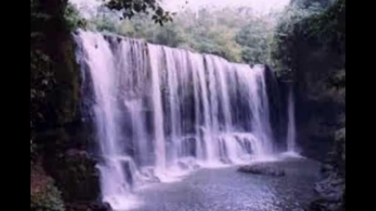 Objek Wisata Terbaik Di Palembang Sumatera Selatan Youtube