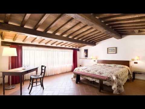 Потолок деревянный