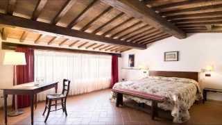 Потолок деревянный(Видео-блог о дизайне, архитектуре и стиле. Идеи для тех кто обустраивает свой дом, квартиру, дачу, садовый..., 2014-02-06T06:59:39.000Z)