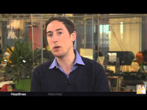 Furiex's Day in the Limelight | Market Checkup - 2/4/14 | The Motley Fool