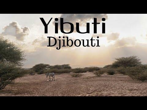 """Yibuti - Djibouti (Cultura, Geografía, Economía, Religión, Etc) """"África"""""""