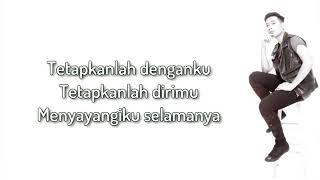 OST KEKASIH PAKSA RELA -CODY (DIA)