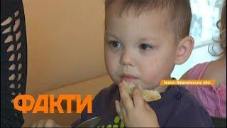 Паллиативная помощь в Украине: где оказывают и какие есть проблемы