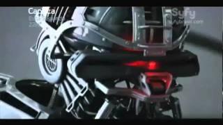 Caprica -- Episódio 12
