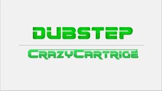 [Dubstep] Skrillex - Voltage (SylV Remix) [FREE DOWNLOAD]