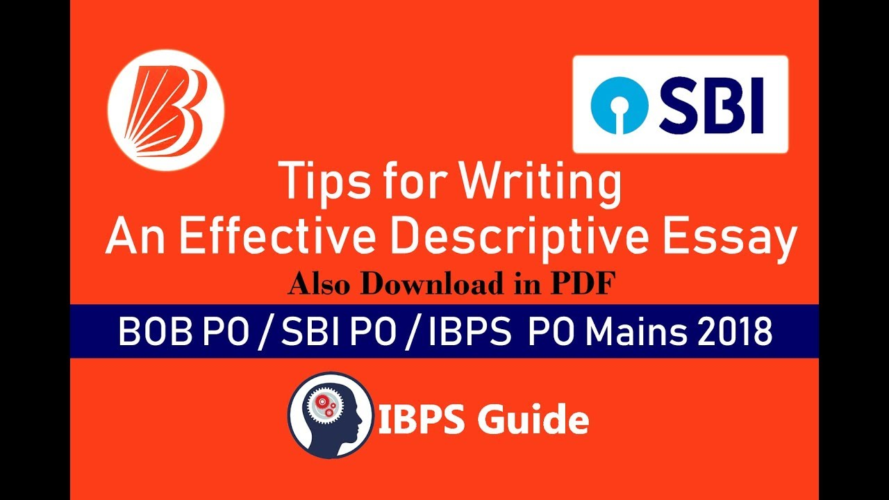 Cryptocurrency essay for ibps po