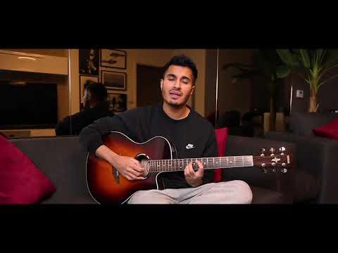 Смотреть клип Arjun - Shayad