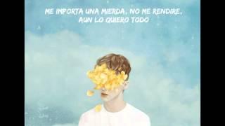 Troye Sivan - FOOLS (Sub Español)