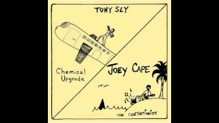 Watch Tony Sly Chemical Upgrade video