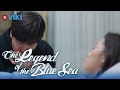 [Eng Sub] The Legend Of The Blue Sea - EP 19 | Recovery + kiss on the hands