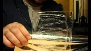 Как сделать WIFI антену за 15 минут своими руками(, 2011-04-19T14:58:15.000Z)