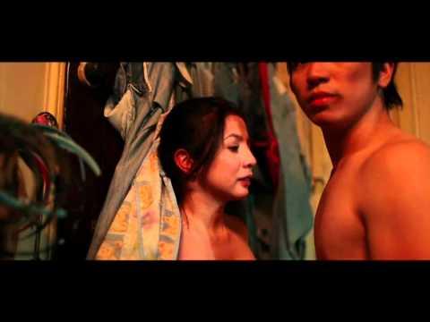 Film sex korea