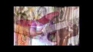 JOHN  ET  GIFTY  AZIANON  2EME  CONCERT  DEDICACE  PART4 FIN  00228 92489799