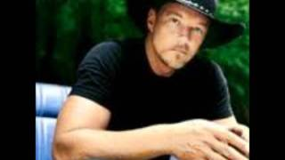 Watch Trace Adkins Southern Hallelujah video