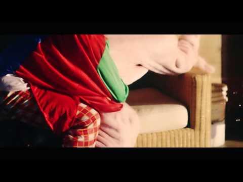 ヒステリックパニック - 「 憂&哀 」( Official Music Video )