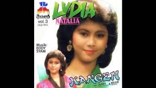 20 Lagu Top Hits Lydia Natalia mp41