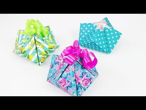 Your Origami Photos | 360x480