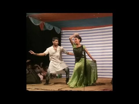 Chole Jasna Go Tui  Humke Chare ......Super Hit Dance By - Suraj || Edit By -Rakesh