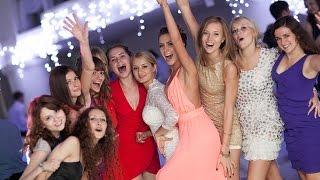 Фильм Школьные годы Партизанск Баста Выпускной (Медлячок) видеооператор фотограф Николаев 2019