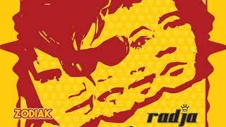 Radja Zodiak Official Musik Audio